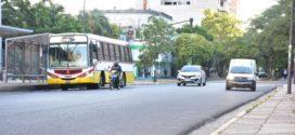 CHACO | La circulación de vehículos por patente se extenderá hasta el 31 de mayo