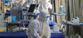 CHACO | Ascienden a 261 los casos de coronavirus: ¿Quiénes son los más afectados?