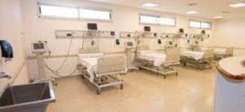 CORONAVIRUS | Confirmaron nueve muertes y 244 contagios en las últimas 24 horas