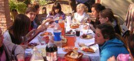 Salta habilita las reuniones familiares y sociales a partir de este fin de semana