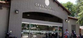 CHACO | Conmoción en Resistencia por el fallecimiento de una joven de 14 años por Coronavirus