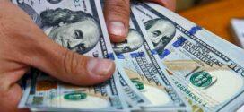 Dólar blue imparable: trepa a 7 y ya duplica al oficial