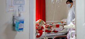 CORONAVIRUS | Con 258 nuevos casos, Argentina supera los 6.000 infectados