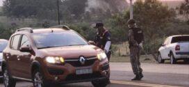Chaco aislado por la pandemia: provincias limítrofes cierran todos los pasos