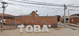 Llegan a 70 las víctimas de coronavirus en Chaco: Fallecieron dos vecinos del Gran Toba