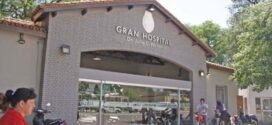 CHACO | Tercera víctima fatal por coronavirus en las últimas 24 horas: Un hombre de 38 años