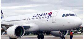 Latam deja de volar en Argentina: unos 1.700 trabajadores serán despedidos