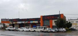 """Confirmaron 20 casos positivos de Covid-19 en el Supermercado mayorista """"Cheek"""" de Resistencia"""