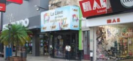 Cuarentena inteligente en Chaco: Habilitan servicios no esenciales de 08 a 14 horas