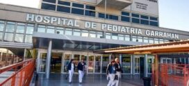 Coronavirus en Argentina | Falleció una nena de 7 años y es la víctima más joven en el país
