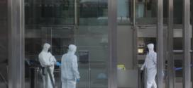Coronavirus en la Argentina: se registraron 1.141 contagios en las últimas 24 horas, la cifra más alta para una jornada