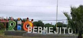 Funcionarios de Bermejito cobraron el IFE: el intendente dice que los sueldos son muy bajos