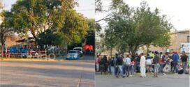 Para los piquetes no hay cuarentena: inicia otra semana de impunidad en las calles de Resistencia