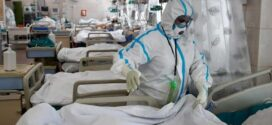 Coronavirus: Suman 417 las víctimas en Chaco con 167 nuevos casos en la provincia