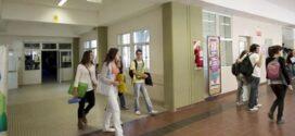 Nación habilitó la vuelta de las clases presenciales en universidades