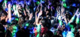 Habilitan recepciones y bailes de fin de año al aire libre