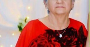 Makallé | Mujeres Con Historia: hoy Norma Codutti